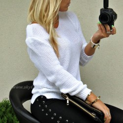 Sweter Paola