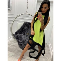 Sukienka Green