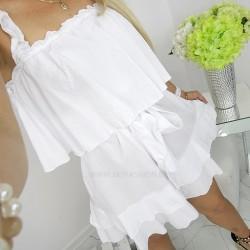 Sukienka LEN